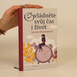 náhled knihy - Ovládněte svůj čas i život