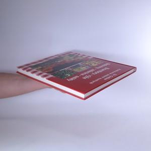 antikvární kniha Brambory, rýže, těstoviny, zelenina, saláty, neuveden