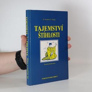 náhled knihy - Tajemství štíhlosti