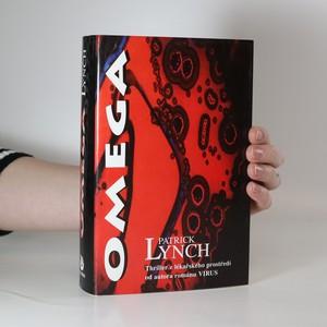 náhled knihy - Omega