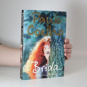 náhled knihy - Brida (anglicky)
