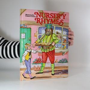 náhled knihy - Nursery Rhymes