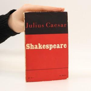 náhled knihy - Julius Caesar