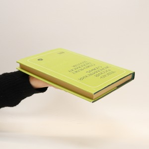 antikvární kniha Česko-ruský ekonomický slovník, 1986