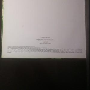antikvární kniha 10x Atlas pro mládež (viz foto), neuveden