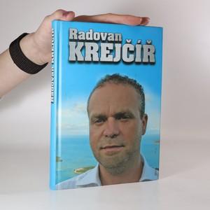 náhled knihy - Radovan Krejčíř