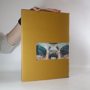 antikvární kniha Obecní dům v Praze, 1997