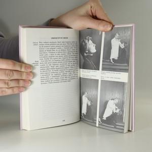 antikvární kniha Vyšší škola hypnózy. Heterohypnóza - autohypnóza. Pomoc v životní praxi pro každého, 2005