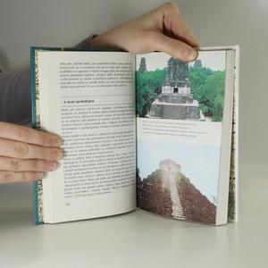 antikvární kniha Den, kdy přišli bohové : 11. srpen 3114 př. Kr., 1994