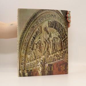 náhled knihy - Dějiny umění 3