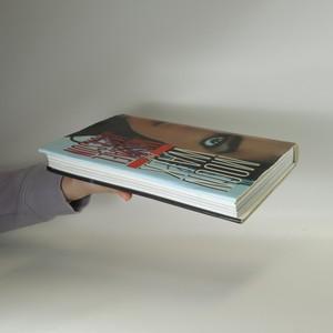 antikvární kniha Moonwalk (slovensky), 2009