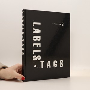 náhled knihy - Labels and tags, volume*3