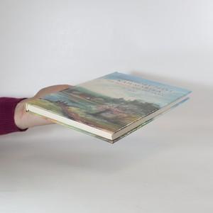 antikvární kniha Dobrodružství Káji Maříka. Od posvícení do jara, neuveden