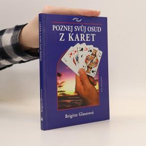 náhled knihy - Poznej svůj osud z karet