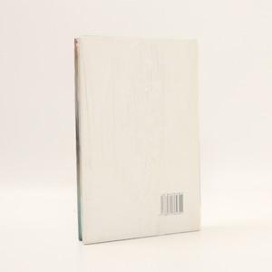 antikvární kniha Absolutní nasazení (zabalená kniha), 1995
