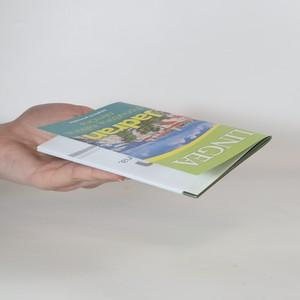 antikvární kniha Jadran. Jazykový průvodce, 2019