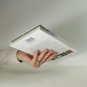 antikvární kniha Esoterické Čechy, Morava a Slezsko. 9. díl, 2008