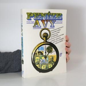 náhled knihy - Peníze a vy