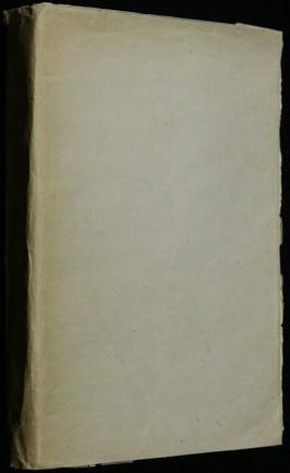 náhled knihy - Rostlinopis: nauka o dědičnosti
