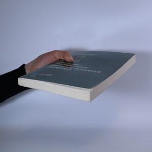 antikvární kniha Optické vláknové senzory (slovensky), 1991