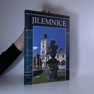 náhled knihy - Jilemnice