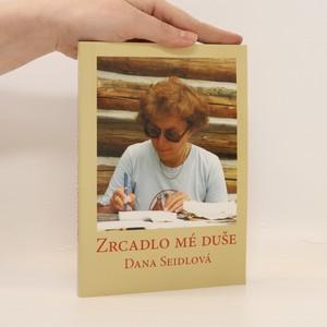 náhled knihy - Zrcadlo mé duše