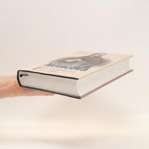 antikvární kniha Božena Němcová : Korespondence III : 1857-1858, 2006