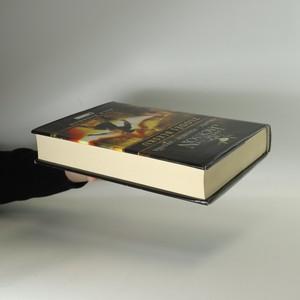 antikvární kniha Percy Jackson. Zloděj blesku, 2009