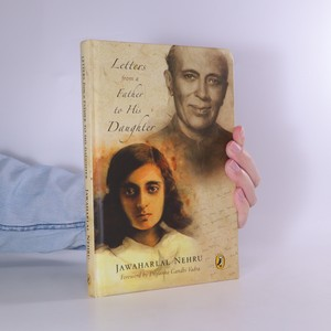 náhled knihy - Letters from a father to his daughter