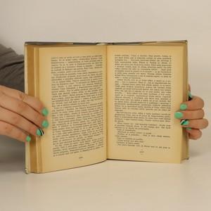 antikvární kniha Devátá vlna, 1953