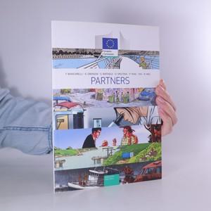 náhled knihy - Partners