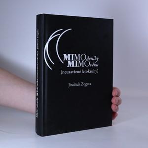 náhled knihy - Mimodeníky mimověku