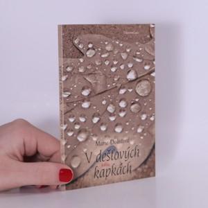 náhled knihy - V dešťových kapkách