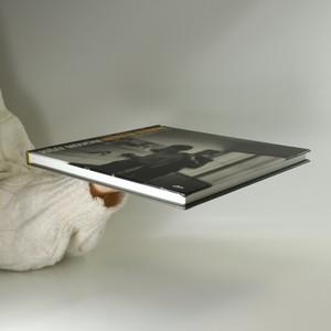 antikvární kniha Válka za studena. Serving it cold, neuveden