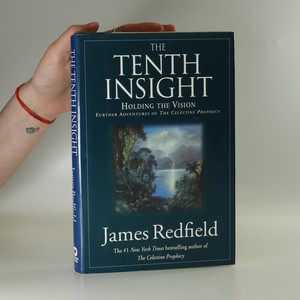 náhled knihy - The Tenth Insight