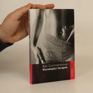 náhled knihy - Vzrušující terapie