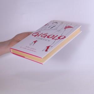 antikvární kniha Gigolo, 2008