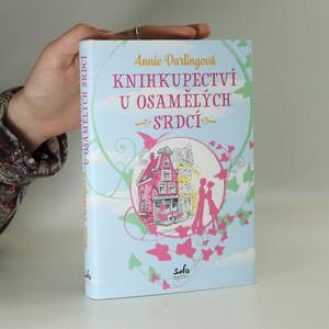 náhled knihy - Knihkupectví u osamělých srdcí