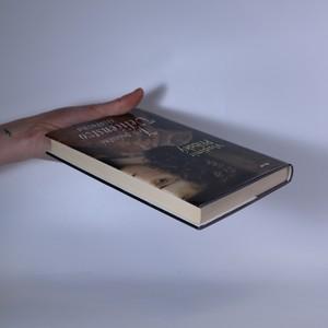 antikvární kniha Její počestné Veličenstvo císařovna, 2007