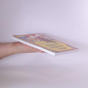 antikvární kniha Mýty a pověry o výživě, 2003