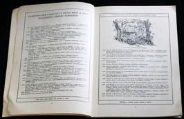 antikvární kniha Dvacetpět let živnostensko průmyslové záložny ve Zlíně 1912-1937, 1937