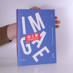 náhled knihy - Image