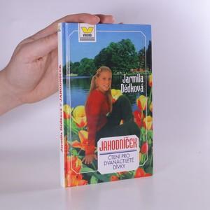 náhled knihy - Jahodníček
