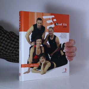 náhled knihy - Buď fit s ČT