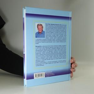 antikvární kniha Sexuální dysfunkce, 2008