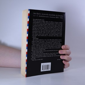 antikvární kniha Jedu k mámě, neuveden