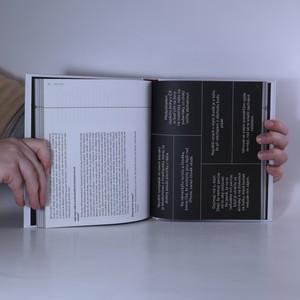 antikvární kniha Tak jsme lajkovali. Kterak přiložit prst na tep doby, 2016