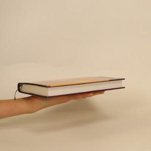 antikvární kniha 27, aneb, Smrt vás proslaví, 2012