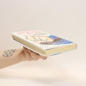 antikvární kniha Všechny ženy ve mně, 2016