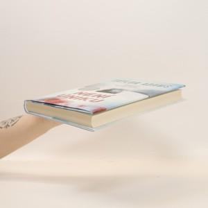 antikvární kniha Není úniku, 2018